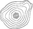 icone-territoire-a3e-5