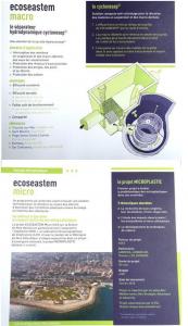 Ecoseastem